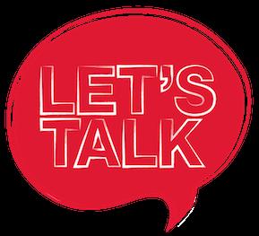 let_talk