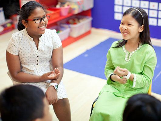 Mandarin Expressions | 口语表达与写作